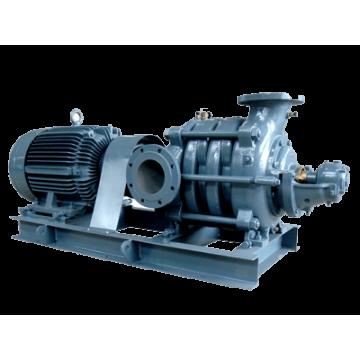 Industrial Pump (MS230)