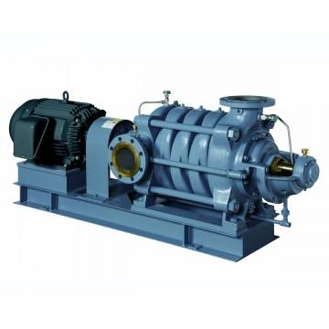 Industrial Pump (MS420)