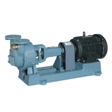 Industrial Pump (NV, NVD)