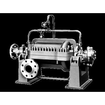 Process Pump (SPR / SPRB)