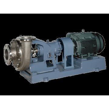 Industrial Pump (ULP)