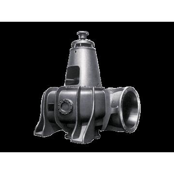 Custom Pump (VLZ)