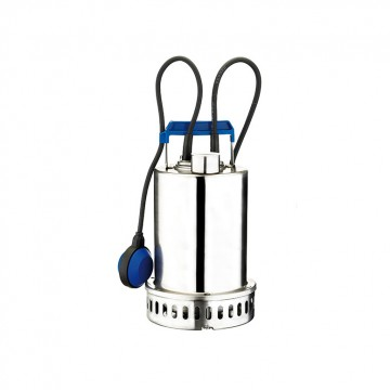Submersible pump (BEST 2-3-4-5)