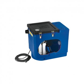 Submersible pump (BEST ONE VOX)
