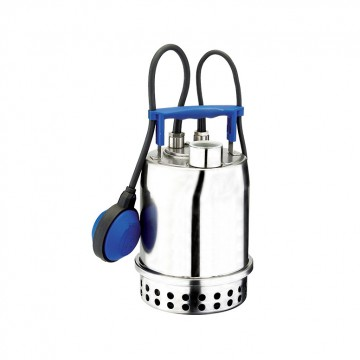 Submersible pump (BEST ONE)