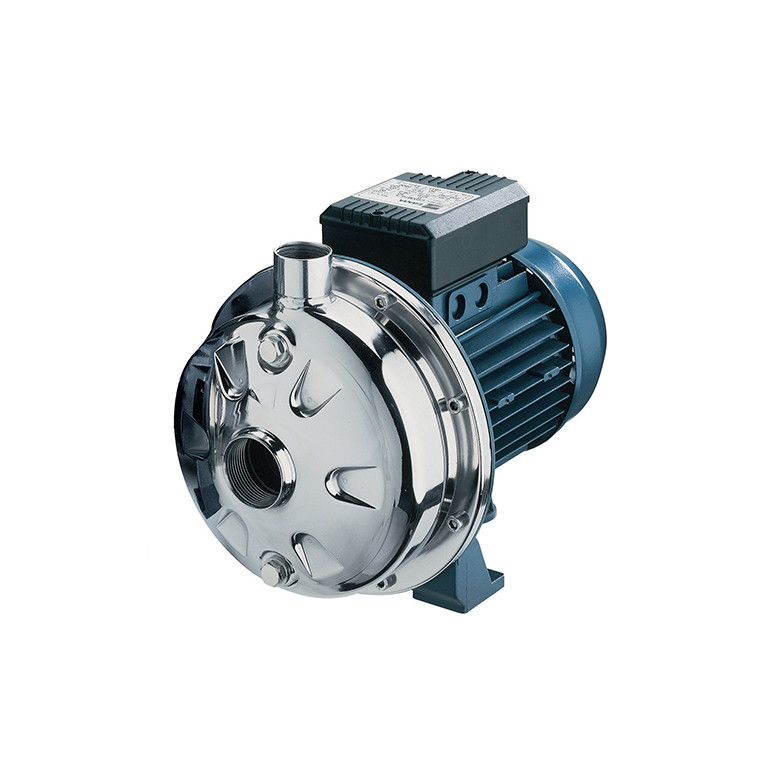 Fluid Machinery Products