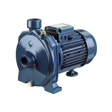 Centrifugal pump (CMA-B-C-D)