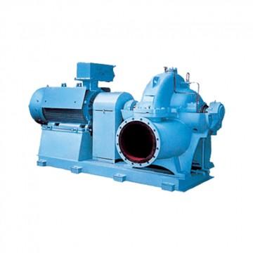 Custom Pump (CN)