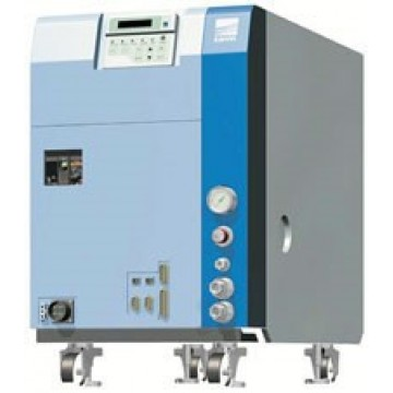 Dry Vacuum Pump ESR Series