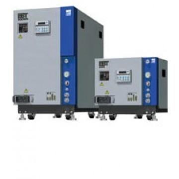 Dry Vacuum Pump EST Series
