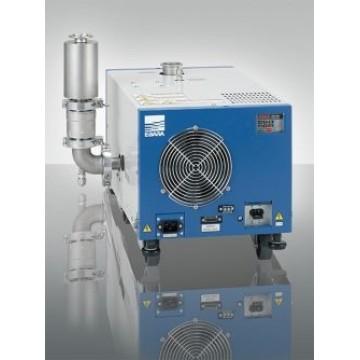 Dry Vacuum Pump EV-A Series
