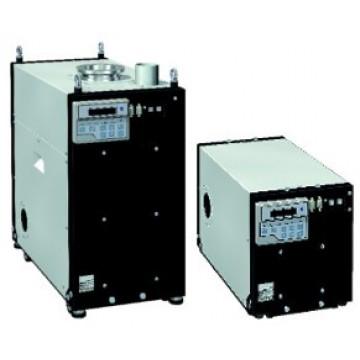 Dry Vacuum Pump EV-S Series