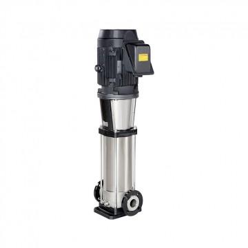 Vertical multistage pumps (EVM-EVMG-EVML)