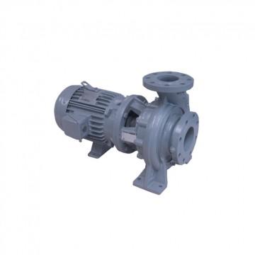 Monoblock End Suction Pumps