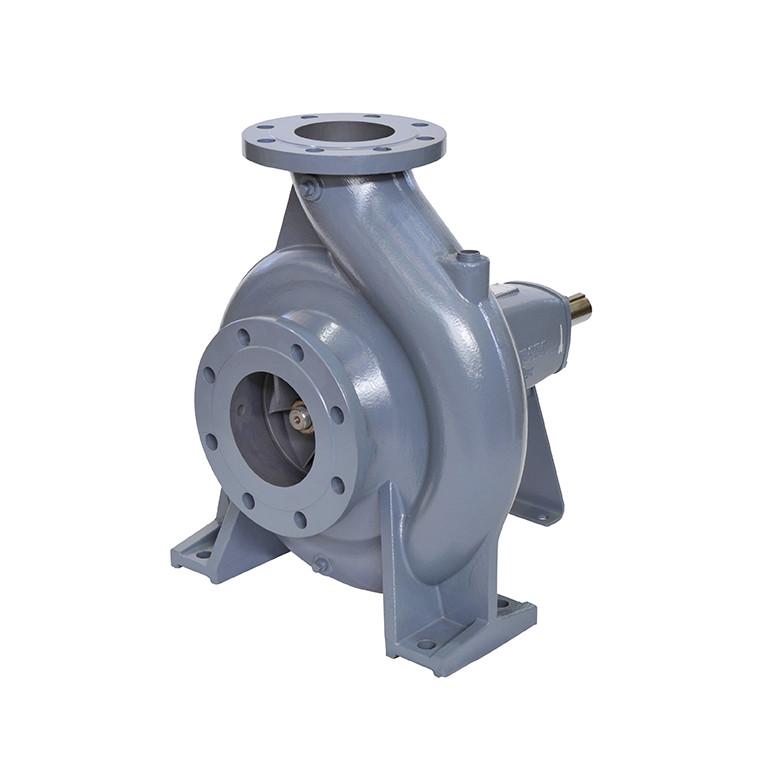 Standard Pump