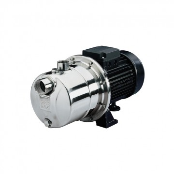 Self-priming pumps (JESX-JEX)