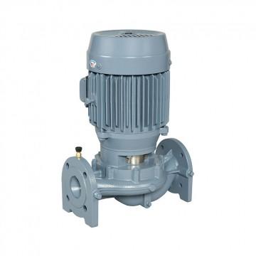 Vertical in-line pump (LPD)