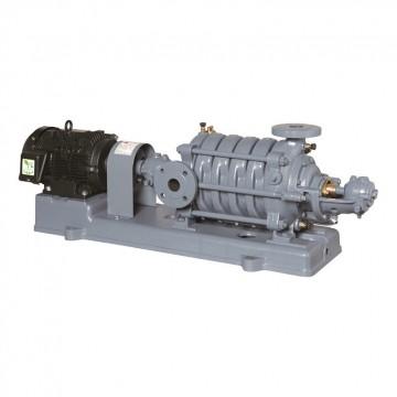Horizontal multi-stage pump (MS )