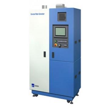 Ozonized Water Generator