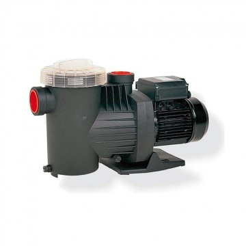 Centrifugal self priming swimming pump